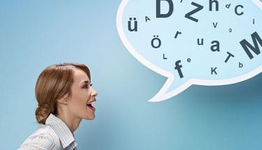 Dil öğrenmeye yabancı dizi izleyerek başlayın!