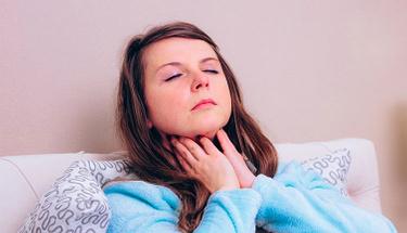 Ses teli hastalıklarından korunmanın 10 yolu