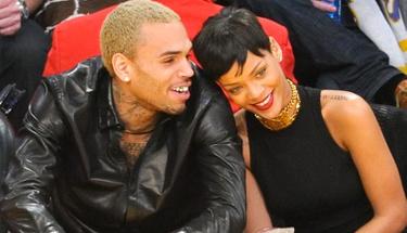 Rihanna'yı hastanelik etmişti! Ünlü rapçi tecavüzden tutuklandı!