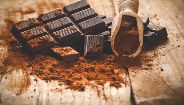 Bitter çikolatanın bu faydasına inanamayacaksınız!