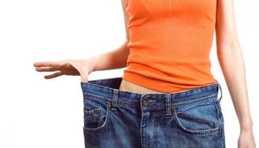 Ameliyat olmadan mideyi küçültme yolları!