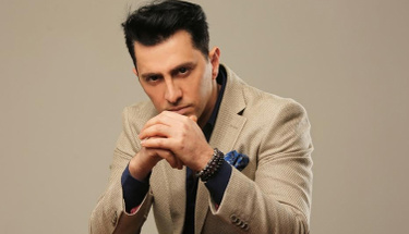 Doktor şarkıcı Gökhan Kahyaoğlu'ndan 3 yeni şarkı