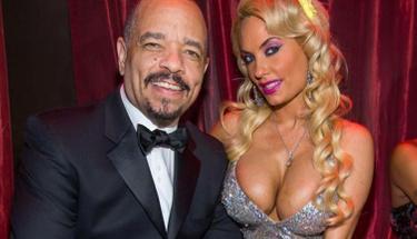 60 yaşındaki ünlü şarkıcı eşinin üstsüz fotoğrafını paylaştı!