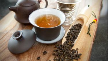 Bu çay damar tıkanıklığı sorununu ortadan kaldırıyor!