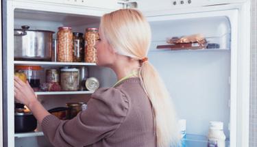Buzdolabı seçerken genişliğine aldanmayın!