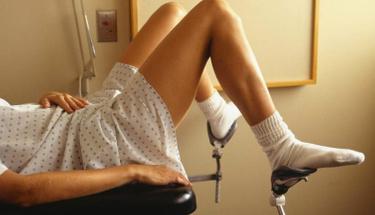 HPV testinin sonucu pozitif çıkması dünyanın sonu değil!