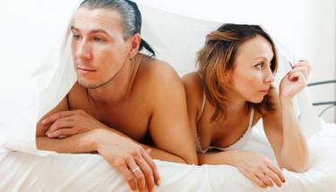 Cinsellikte bu 4 hata ipe götürüyor!
