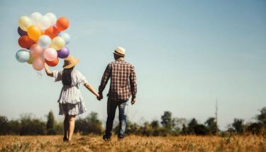 İlişkinizi ilk günkü gibi taze tutmak istiyorsanız....