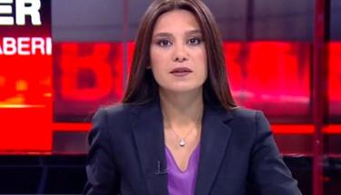 CNN Türk spikerinden cinsel içerikli video isyanı!