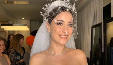 Hazal Kaya ve Ali Atay'ın düğün için harcadığı para dudak uçuklattı!