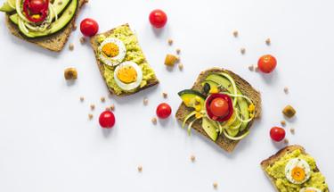 Sabah kahvaltısında çıtır lezzet çılbır tarifi!