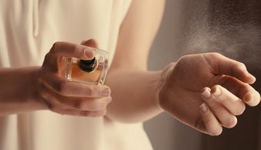 Ten renklerine göre parfüm seçme rehberi!
