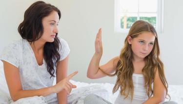 Çocuğunuzla iletişiminizi güçlendirmek için 5 adımı gerçekleştirin!