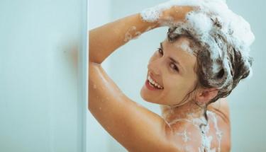 Saç kreminizin içine limon suyu dökerseniz...