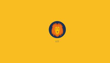 Aslanları bu hafta neler bekliyor?