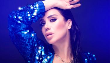 Neslihan Demirtaş'tan yeni maxi single