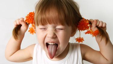 Çocuğunuz sürekli agresif hareketler sergiliyorsa nedeni...