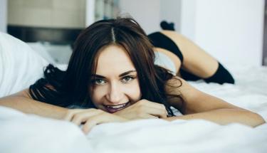 Evli çiftler haftada ne kadar seks yapmalı?