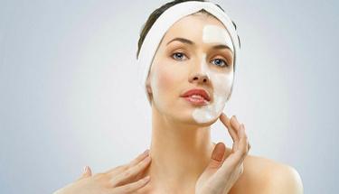 Bu maske sayesinde makyaja ihtiyaç duymayacaksınız!