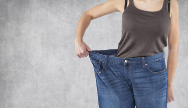 İstenmeyen kilolardan kurtulmanın sırrı bu diyette!