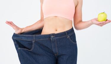 Kortizon nedeniyle alınan kilolar nasıl verilir?