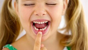 Süt dişine yapılan kanal tedavisi zararlı mı?