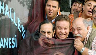 Ümit Yesin'in ölümü ünlüler dünyasını yasa boğdu!