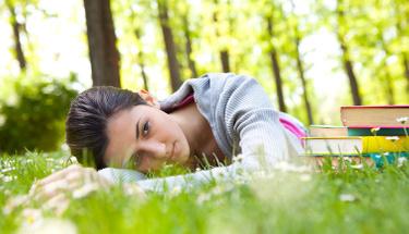 Bahar yorgunluğu nasıl geçer?