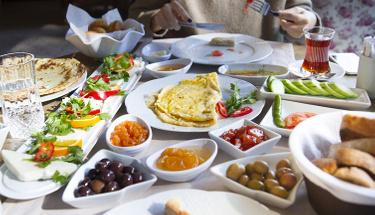 Haftasonu kahvaltılarınıza sağlık katın: Avakado ezmesi