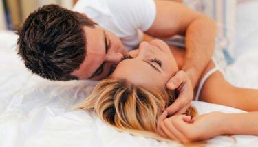 Seks bağımlısı mısınız? Bu 4 sorunun yanıtı evetse dikkat!