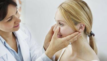 Burun düşüklüğü ameliyatsız tedavi edilir mi?