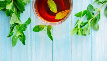 Fas çayının faydaları dudak uçuklatıyor!