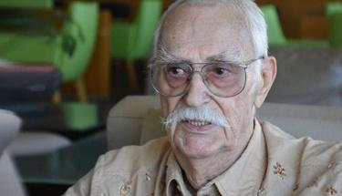 92 yaşındaki usta oyuncudan sevenlerini üzen haber!