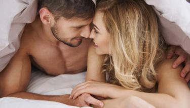 Cinsellik hakkında doğru bilinen 4 yanlış!