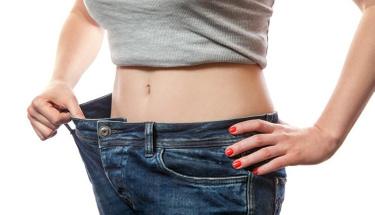 1 ayda 4 kilo verdiren mucize diyet!