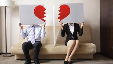 Aşk acısını tarihe gömen 4 adımı deneyin!