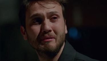 Çukur 2. sezon 27. bölümde Sena'nın ölüsü Çukur'a getiriliyor!