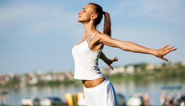 Spor sonrası kas ağrısına iyi gelen doğal çözümler!