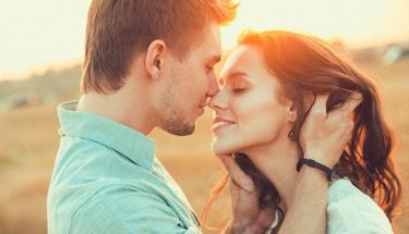 Aşık olduğunuzu anlamanın en kilit noktası!