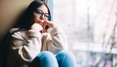 İşsizlik depresyonu kişinin hayatını değiştiriyor!