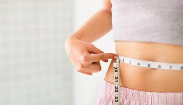 1 ayda 7 kilo vermenin sırrı bu yöntemde saklı!