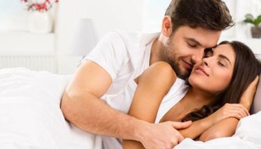 İşte zincirleme orgazmın 4 altın kuralı!