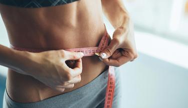 Kahvaltı yaparak 5 adımda kilo verebilirsiniz!