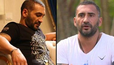Ümit Karan'a hapis cezası mahkeme 'cinsel saldırı var' dedi!