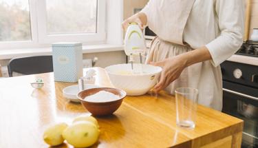 Leziz mi leziz pratik tava böreği tarifi!
