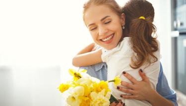 Anneler Günü'nde annelerin ne istediği belli oldu!