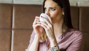 Hergün kahve içmenin bu faydası şaşırtıyor!