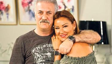 Tamer Karadağlı'nın Pınar Altuğ'un resmine yaptığı yorum olay oldu!