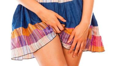 Evde HPV testi nasıl yapılır?