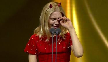 Aleyna Tilki'nin 13 yaşında yaptığı hata sonunda başını yaktı!